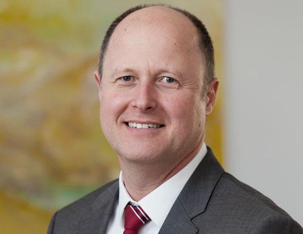Rechtsanwalt Dieter Trimborn v. Landenberg