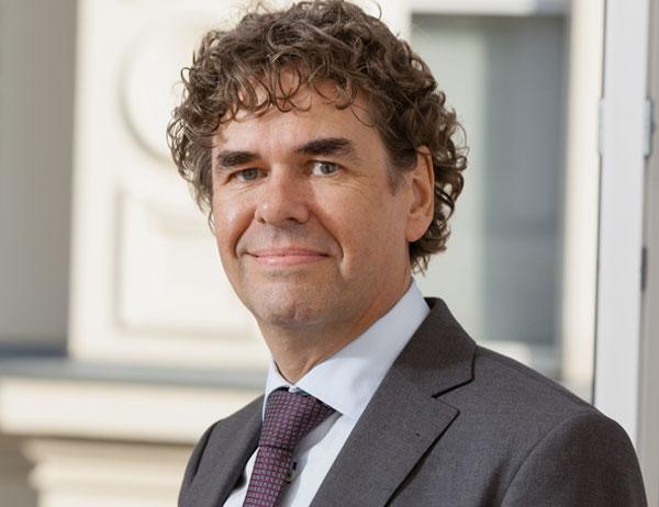 Rechtsanwalt Olaf Behnk